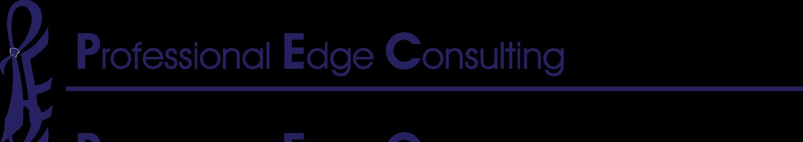 Professional Edge Consulting